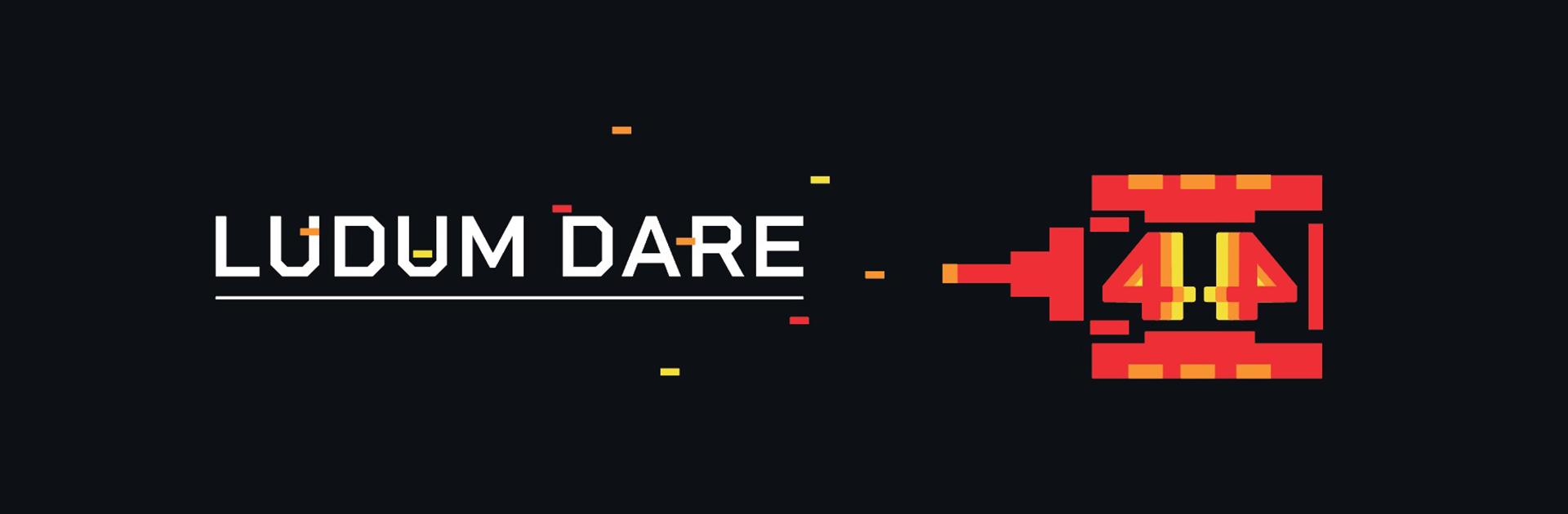Behaviour hosts a Live Edition of the Ludum Dare 44 Game Jam