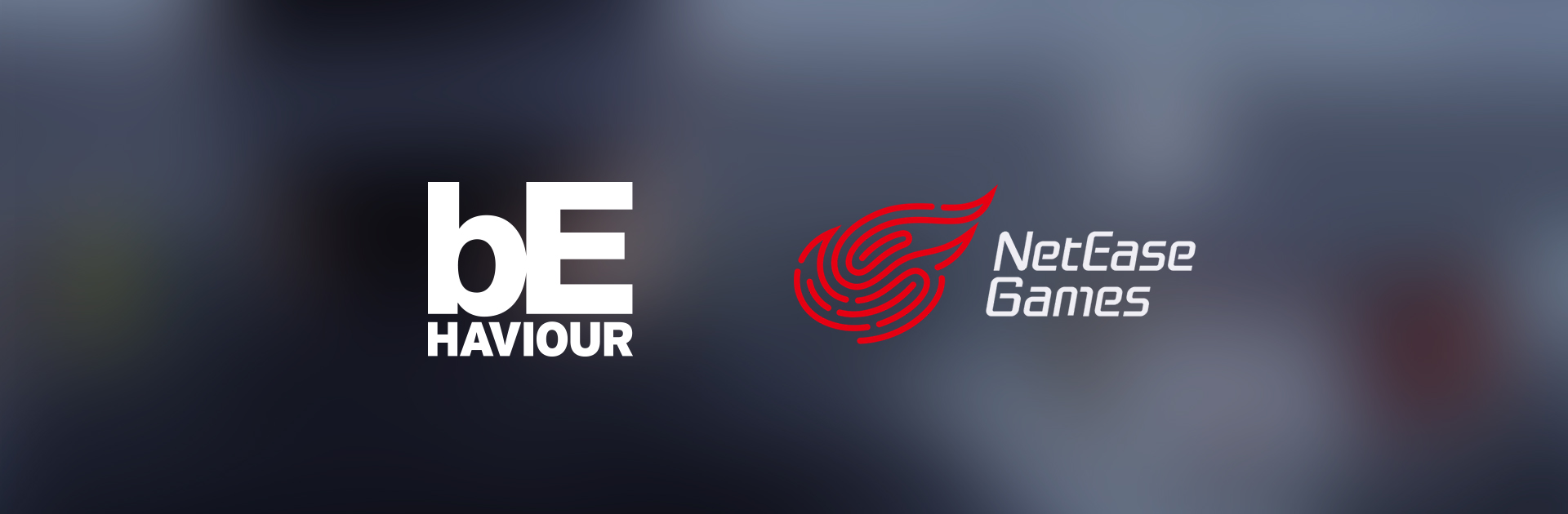 NetEase Games réalise un investissement stratégique dans Behaviour Interactif